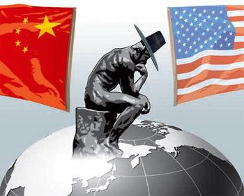 【韓国の反応】ユン・ビョンセの「ウリナラは米国と中国の両方からラブコールされている」とは何だったのか?