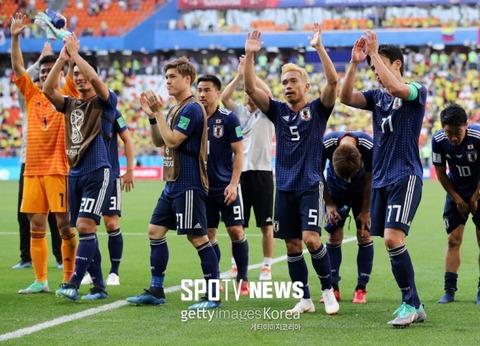 【韓国の反応】韓国人「日本に韓国の恥さらしを報道されてしまった・・・」