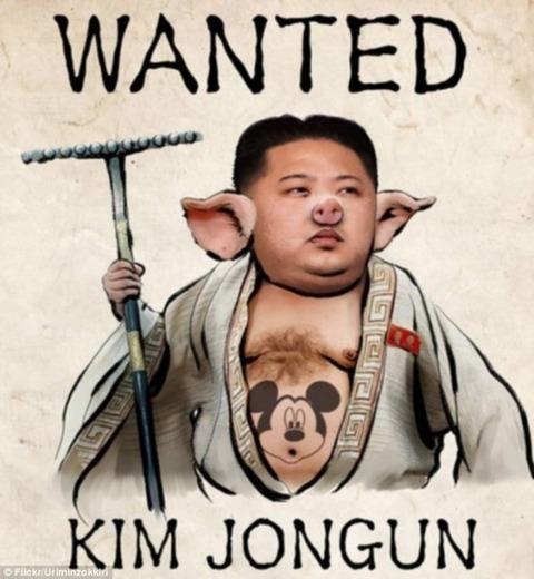 【韓国の反応】韓国人「親ムンジェインの扇動と捏造がますます猛威をふるっている・・・」