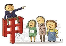 【韓国の反応】韓国人「謙虚な相手を見下す韓国社会の風潮…これが韓国人が日本人を見下す理由だろう」