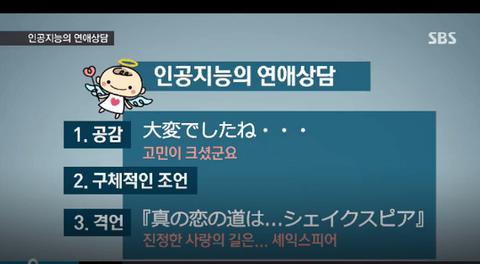ダウンロード (4) (1)