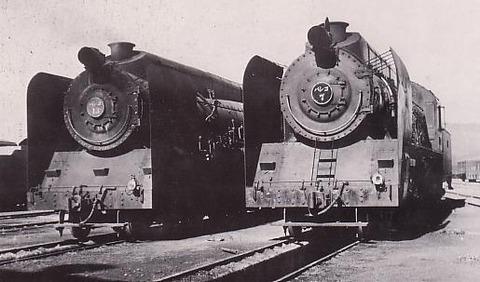 【韓国の反応】韓国人「いっそ日本が建設してくれた鉄道も破壊したら?」