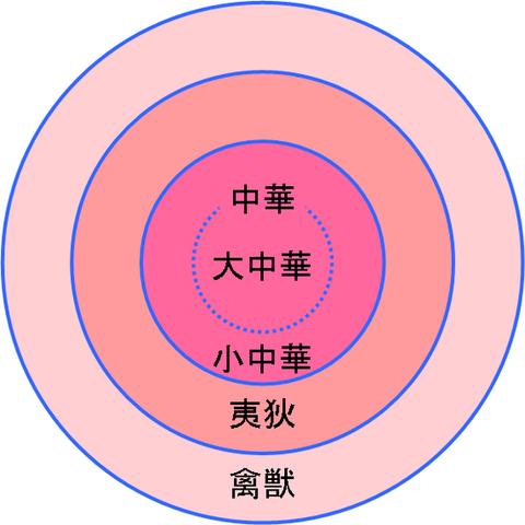 ダウンロード (1) (3)