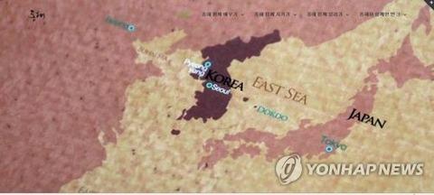 【韓国の反応】安倍首相「『日本海』が国際社会での唯一の呼称。変更する必要はない。国際社会に断固として主張して支持を集める」→韓国人発狂