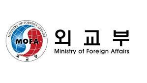【韓国の反応】韓国マスコミ「あまりにも違う韓日の外交…日本が羨ましい」
