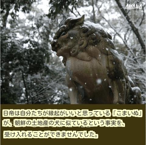 ダウンロード (8) (1)