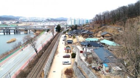 【韓国の反応】韓国人「日本が朝鮮に鉄道を敷いたのは、朝鮮の精気を切るため??」