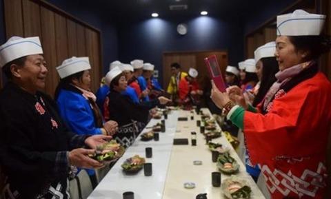 【韓国の反応】中国、春節を迎えて700万人が海外へ「日本1位、タイ2位、インドネシア3位…韓国はランキング外」