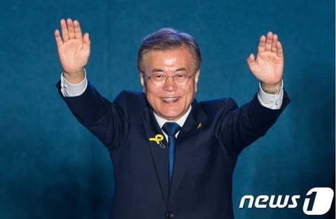 【韓国の反応】韓国人「ムンジェイン政府よ、日本と軍事的協力せよ」