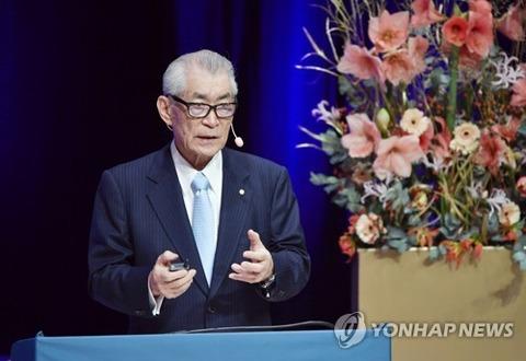 【韓国の反応】ノーベル賞の日本の本庶佑教授「癌は2030年には人の命を奪う病気ではなくなるだろう」