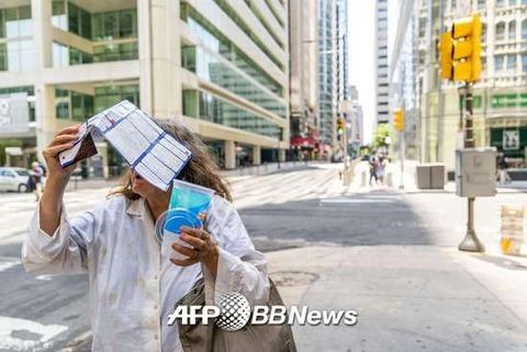 【韓国の反応】韓国人「日本が暑かろうが寒かろうが、韓国マスコミは何故それを記事にするのか?」
