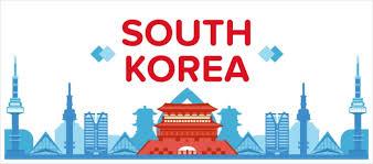 【韓国の反応】韓国人「韓国が文明国になった3大要因…1つは日本のおかげ」