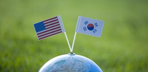 【韓国の反応】韓国人「米国にとって韓国はもう『価値のないその他大勢』」