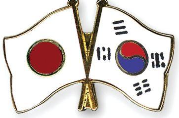 韓国の反応総合