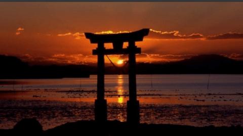 【韓国の反応】韓国人「日本が周辺国に卑屈な配慮をしたからといって平和は来なかった。とすれば日本が進むべき道は明らかである」