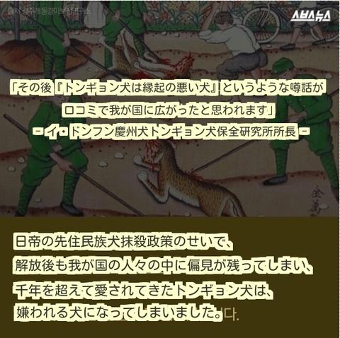 ダウンロード (10) (1)