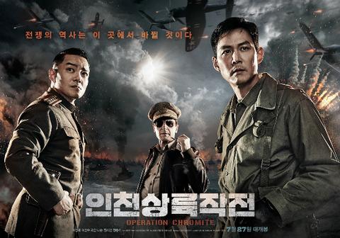 【韓国の反応】韓国人「ついに北朝鮮の映画が韓国で上映…韓国映画が反米反日と感情論のメロドラマだらけなのは偶然の産物ではない」