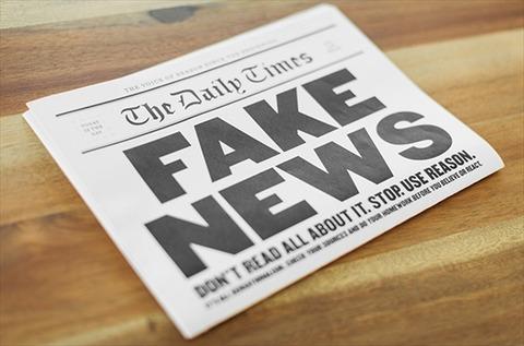 【韓国の反応】韓国人「フェイクニュース発生件数世界ランキング」