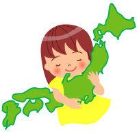 【韓国の反応】日本の20代の73%「生まれ変わっても日本人(´∀`*)」