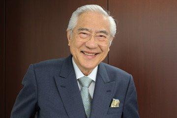【韓国の反応】「韓国を愛する外交官」小倉元大使「日本の反韓は反韓国人だが、韓国の反日は反日本人ではなく日本と日本人を分けて考える。日本人も韓国人を理解することが大切」