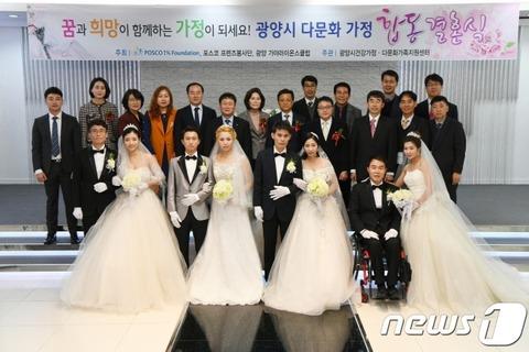 【韓国の反応】「韓国の未婚率、とっくに日本を追い越していた…2750年に韓国人は自然絶滅?」