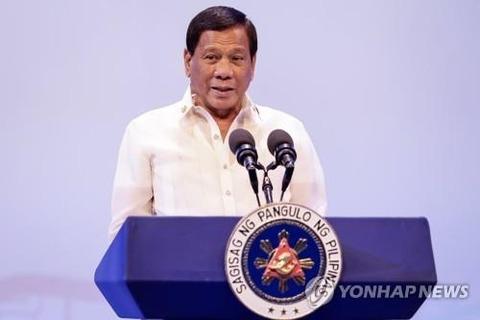 【韓国の反応】フィリピンのドゥテルテ大統領「米国は韓半島から手を引け。中国に任せろ」→韓国「フィリピンにまで干渉されるなんて・・・」