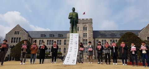 【韓国の反応】蘇る「日英同盟」…「共同開発ミサイル、2023年に打ち上げ実験」