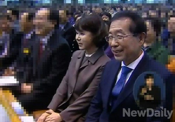 みずき 知 韓国