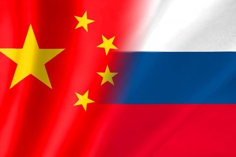 【韓国の反応】韓国人「ロシアと中国を倒したことがある世界唯一の国が日本」