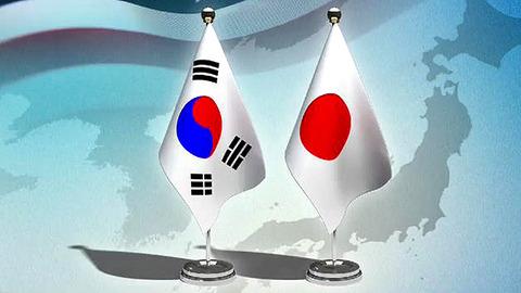 【韓国の反応】韓国人「韓国に生まれた意味、日本に生まれた意味」