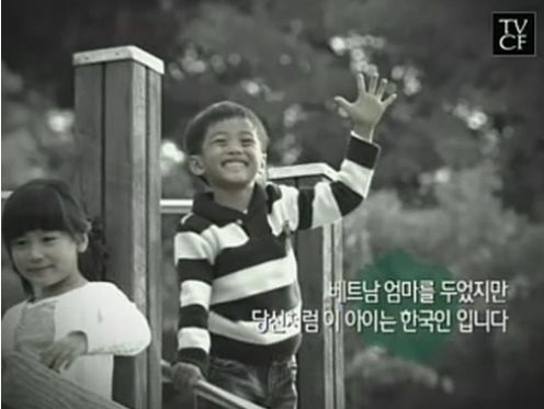 女子 反応 韓国 宣言 知 みずき 韓 の の