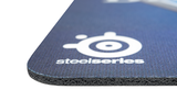 steelseries-qck-detonator-edition_angle-image-22