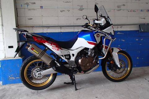 PC170365