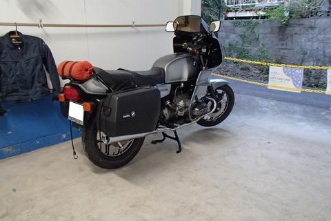 PB030270