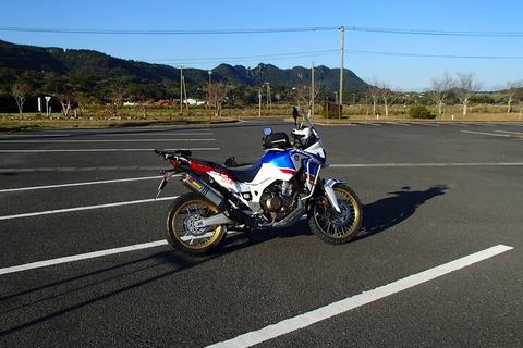 PC230405