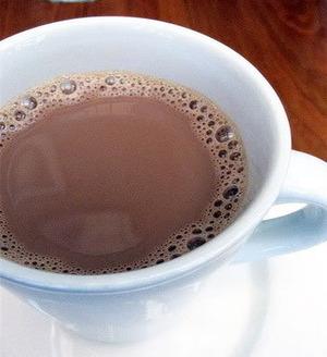 Low-Calorie-Hot-Chocolate-Recipe