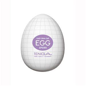 TENGA Egg スパイダー