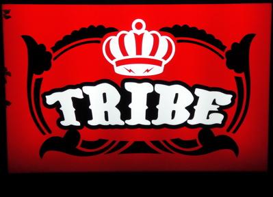 千日前tribe