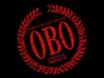 obo480