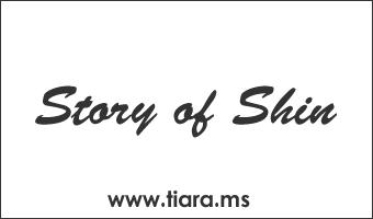 story_of_shin
