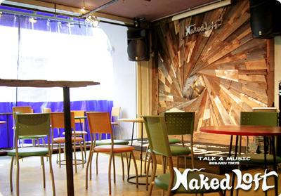 nakedphoto