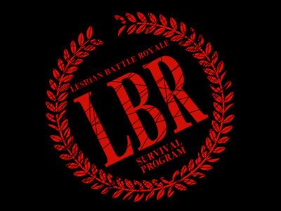 lbr480