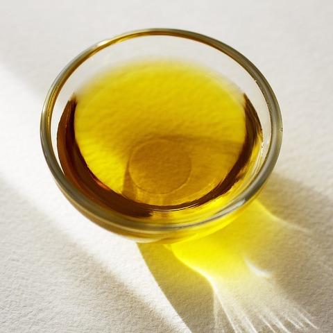 oil-1773835_640-1
