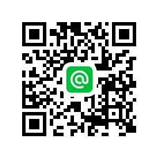 my_qrcode_1471347728751