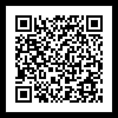 rps20180803_173428_964