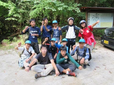9月隊集会登山キャンプ_180930_0221