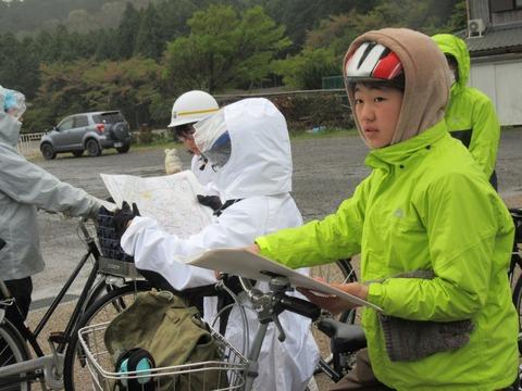 3月隊集会サイクリング_180419_0240