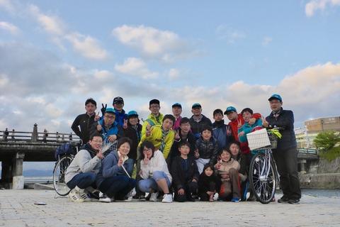 3月隊集会サイクリング_180419_0090