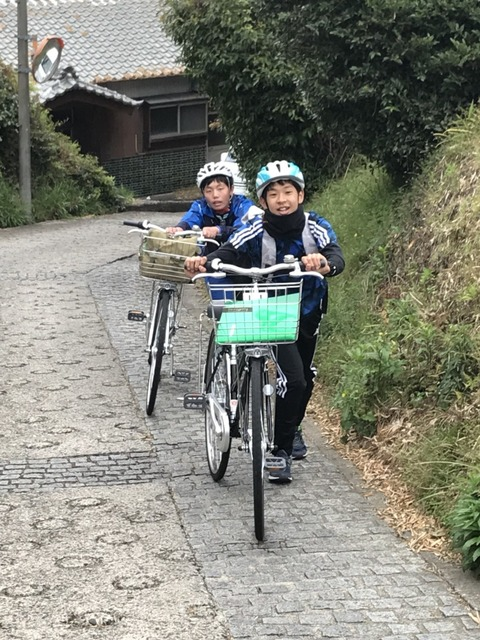 3月隊集会サイクリング_180419_0019