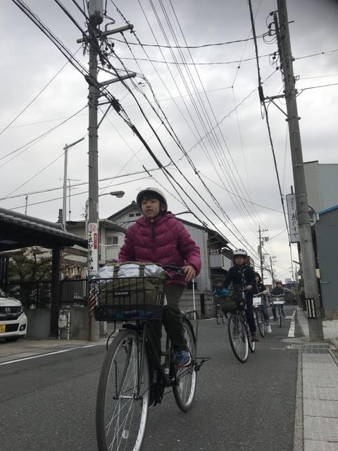 3月隊集会サイクリング_180419_0015